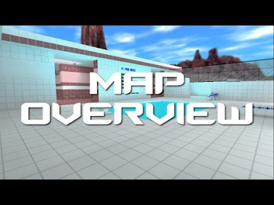 How to add maps in server and how to display maps in votemenu - Counter Strike 1.6