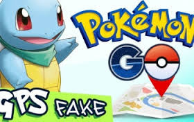 Radar and Fake GPS Apk Cheat For Pokemon Go Terbaru 2016