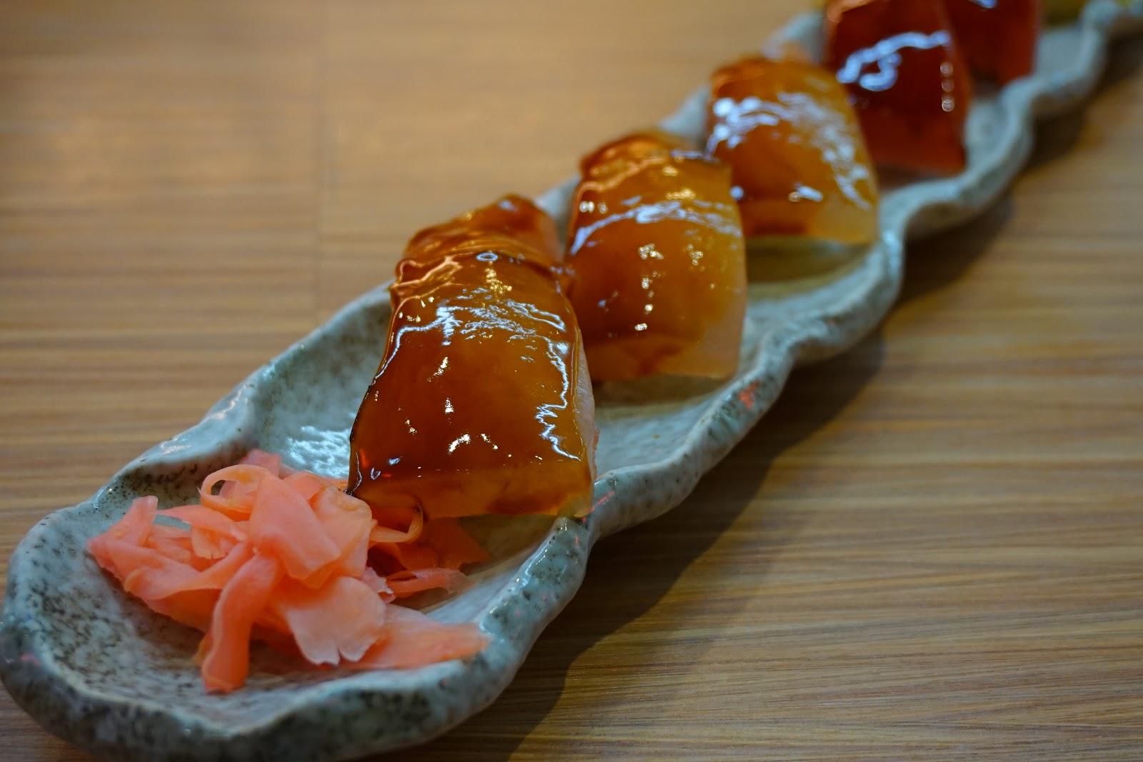 IMG_3550-beautyanxiety.com-hualien-food-sushi