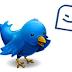 Actualiza tu cuenta de Twitter desde tu perfil de Tuenti