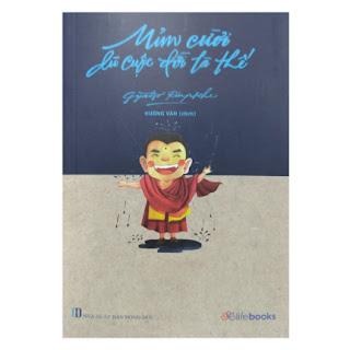 Mỉm Cười Dù Cuộc Đời Là Thế ebook PDF-EPUB-AWZ3-PRC-MOBI