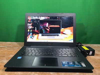 laptop ngawi