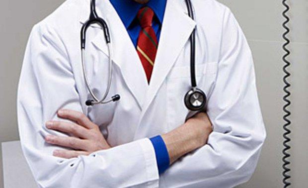 Resultado de imagem para Cooperativa Médica do RN paralisa suas atividades nesta quarta-feira
