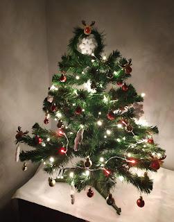Nowe świąteczne tradycje