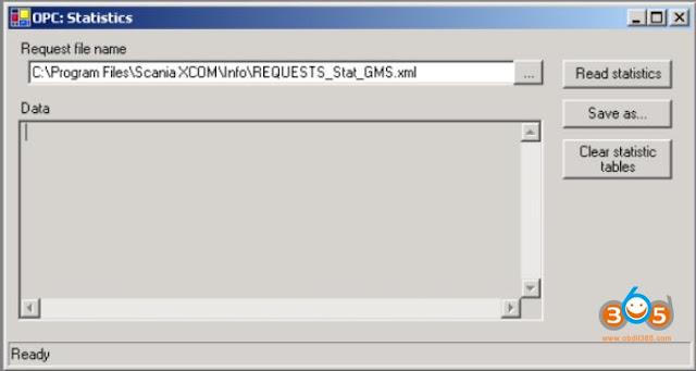 Scania-XCOM-reset-memoria-aree-5