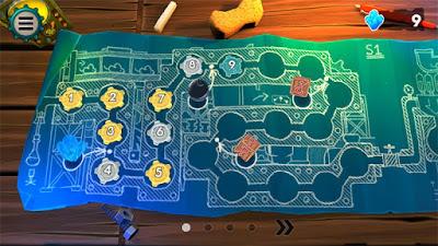 Download Mouse Craft Game Setup