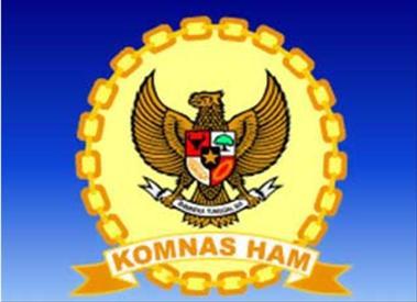Sejarah Perkembangan HAM di Indonesia dari Masa ke Masa, Hak Asasi Manusia, Jaminan Kehidupan, Kehidupan di Indonesia