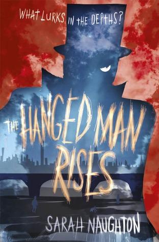 The Hanged Man Rises