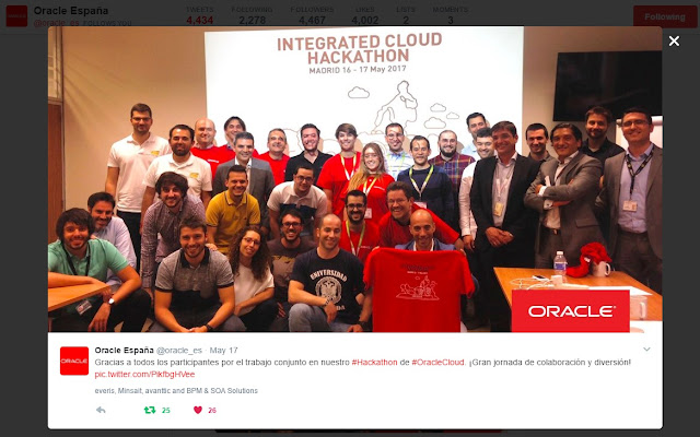 https://twitter.com/oracle_es/status/864872233403076614