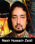 http://www.humaliwalayazadar.com/2016/01/nasir-hussain-zaidi-manqabat-2011-to.html