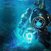 Download Script Skin Cyclops - Deep Sea Rescuer (Mobile Legend)