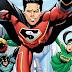 Chang Confirma Cancelamento do NOVO SUPER-MAN com Uma Mensagem Sincera