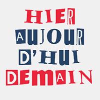 Les indicateurs de temps en français, grammaire fle