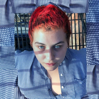 Lily Konigsberg - The Best of Lily Konigsberg Right Now Music Album Reviews