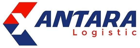 Jasa Import Antara Logistic