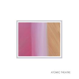 ATOMIC THEATRE