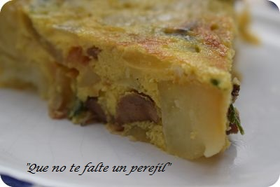 tortilla_gurumelo