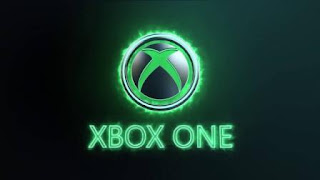 Latest-Updates-Xbox-One-Puts-Microsoft-On-Direct-Competition-With-Twitch