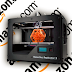 3d Printer Amazon Uk