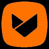 تحميل تطبيق ابتويد Aptoide للاندرويد