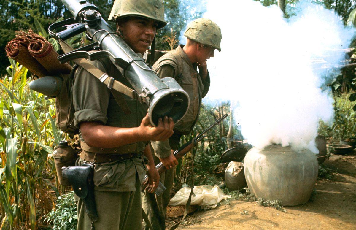 Vietnam Photos 2