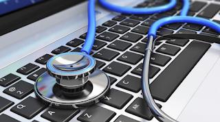 Cara Mengecek Laptop Kamu Rusak atau Tidak