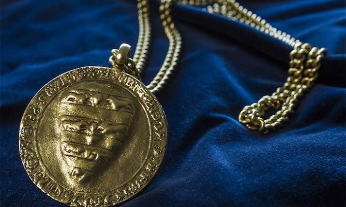 Aranybulla-díj – Irodalmi pályázat a jubileum kapcsán