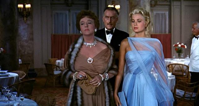 Image result for 1950s elegance