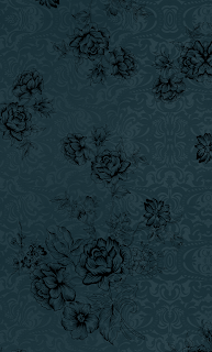Textile Fabric Pattern Design, Textile Digital background, textile design,print design,textile,fabric design,design,textile printer,textiles,digital textile printer,textile (visual art medium),textile printing,textile printing design,textile print,textile pattern design,design (industry),textile designs,textile design studio