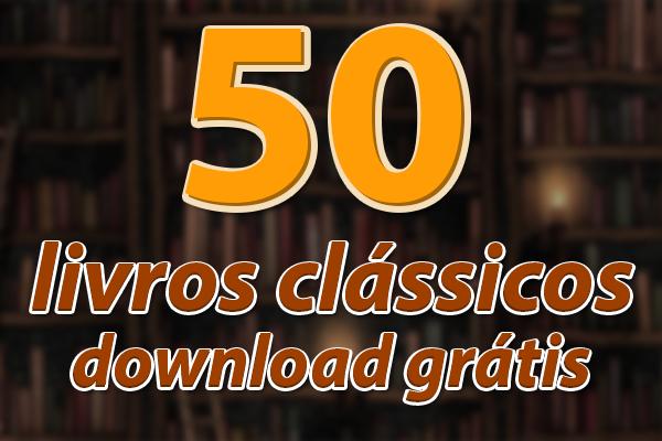 download livros gratis