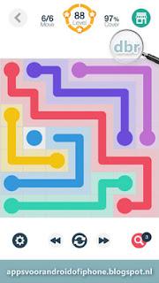 draw line level 88 cheat help