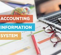 Pengertian Sistem Informasi Akuntansi, Komponen, Fungsi, Tujuan, Manfaat, dan Contoh Aplikasinya
