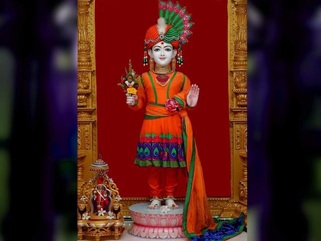 swaminarayan photos