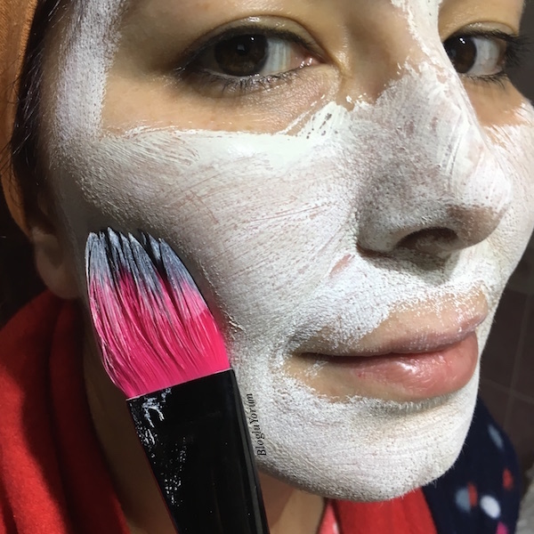 peloid pelomin zengin mineralli cilt maskesi 3