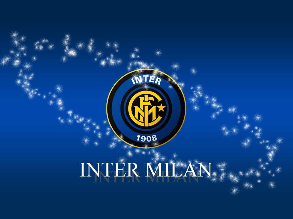 Foot Ball Inter Milan