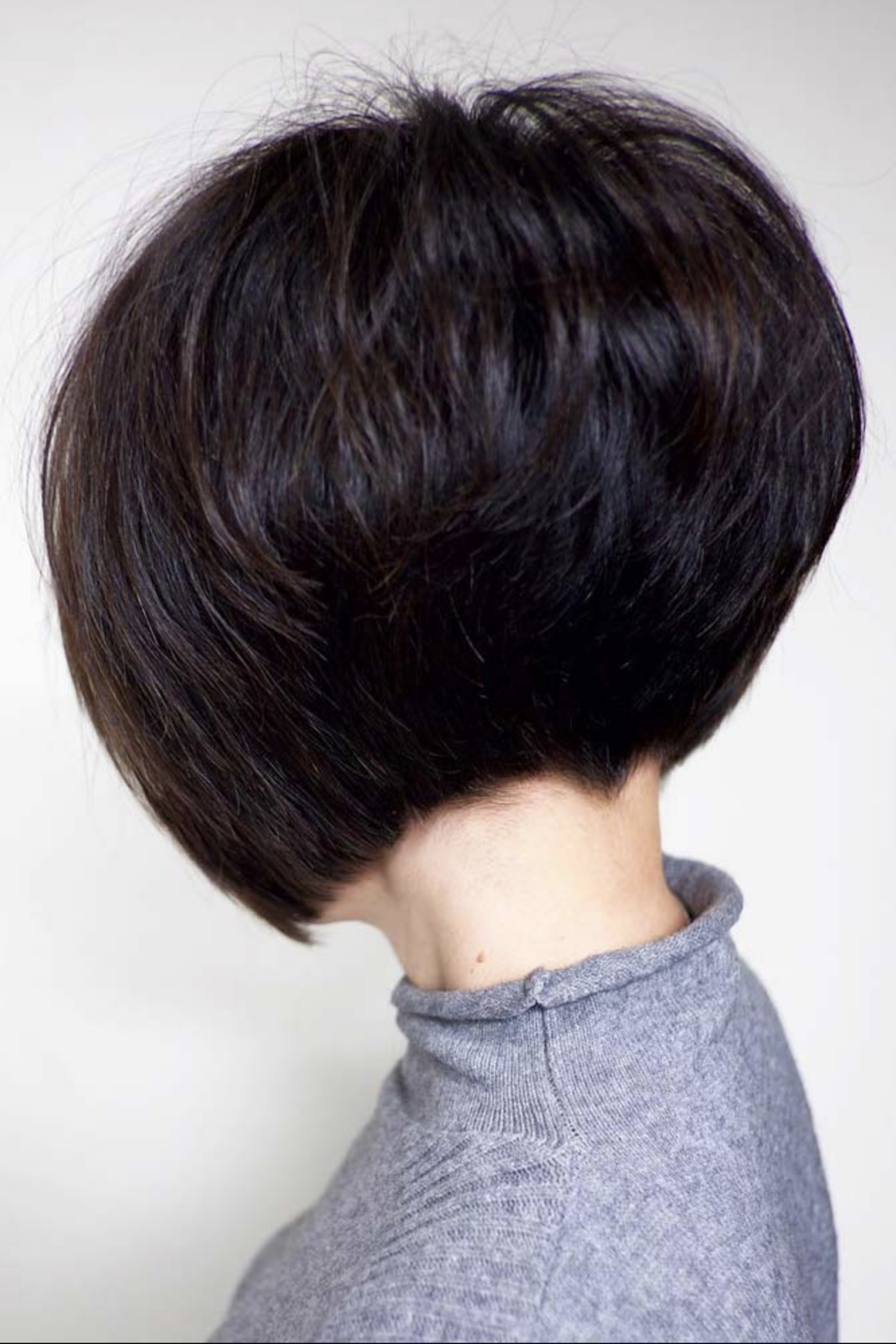 2019   2020 Short Hairstyles for Women Over 50 That Are ...