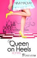 http://ruby-celtic-testet.blogspot.com/2017/01/queen-on-heels-von-nina-mackay.html