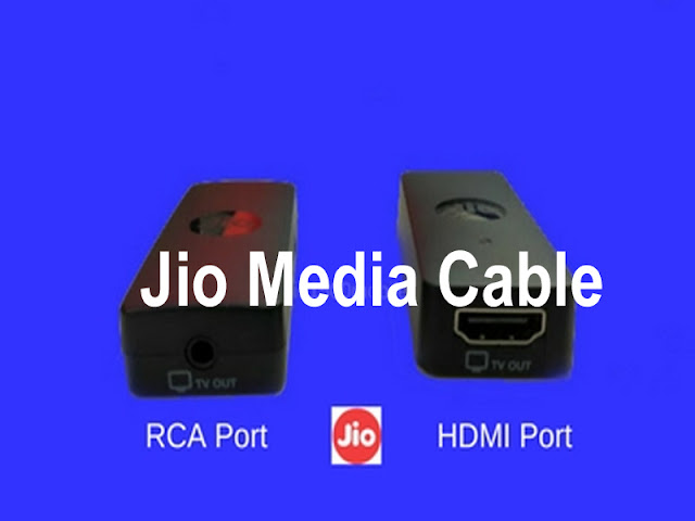 Jio Media Cable, Jio Media Cable price, Jio Media Cable m532, Jio Media Cable 2020, Jio Media Cable for TV, Jio Media Cable olx, Jio Media Cable amazon, Jio Media Cable flipkart, Jio Media Cable price in india,