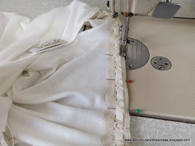 coser-puntilla