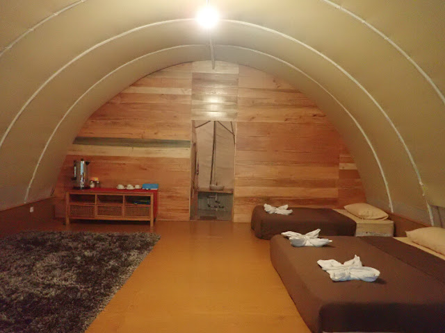 situnung glamping