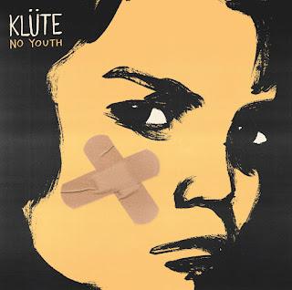 """KLÜTE -""""No Youth"""""""