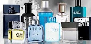 top-10-best-perfume-shops-in-lagos-nigeria.