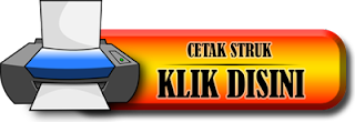 Cetak Struk Pulsa Center