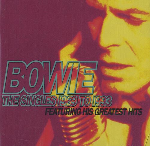 Live Wire Music Emporium New Vinyl Cds Amp Goodies Lw