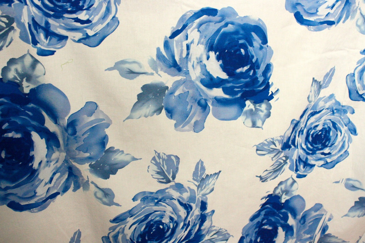 Gertie's New Blog for Better Sewing: Fabrics for Sale in ...
