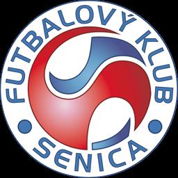 Plantilla de Jugadores del FK Senica - Edad - Nacionalidad - Posición - Número de camiseta - Jugadores Nombre - Cuadrado