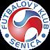 Plantilla de Jugadores del FK Senica