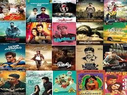 Top 5 Websites To Watch Tamil movies online in HD quality Free