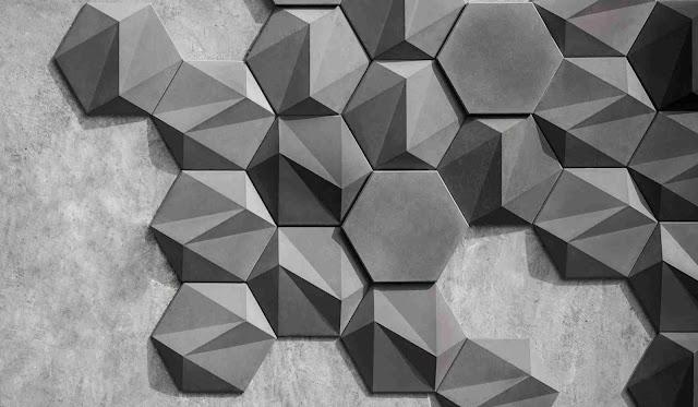 Teknologi Beton pada Konstruksi
