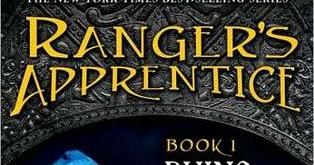 Rangers Apprentice Book 9 Epub